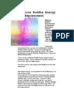 Medicine-Buddha-Empowerment-P-Jentoft.pdf
