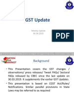 GST_Update06-04-2019
