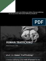 HUMAN TRAFFICKING.pptx