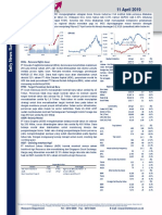 2019-04-11 Research