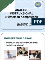 P.06_Analisis Instruksional.PPT