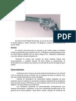 El revolver Colt.docx