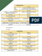 PLANIFICADOR 2DA UNIDAD.docx