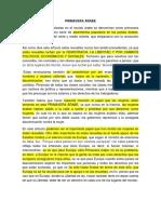 PRIMAVERA ÁRABE.docx