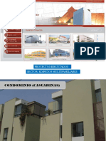 www_edificios_multifamiliares.pdf