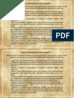 01 Principio y Fundamento I P Gustavo Lombardo IVE
