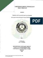 010600083.pdf