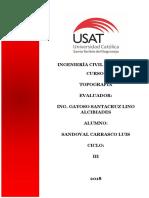 CARATULA LUIS 222.docx