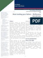 VH-VUI 737-8FE MLG failure.pdf