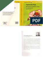 Caperucita Roja (tal cual se la contaron a Jorge) (1).pdf
