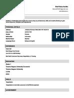 CV Rindi Ratna Kartika.pdf