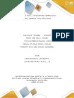 Paso 2_ Realizar una observacion_ Grupo Colaborativo 403011_ 136 (1) (3).docx
