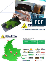 Brochurecima 2017 Ingenieria