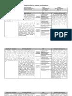 UNIDAD 1 LENGUAJE 7 básico.docx