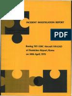 QF755 30Apr1970 incident report.pdf