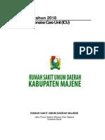 LAPORAN TAHUNAN ICU 2018.docx