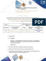 Preinformes 1 - Química Orgánica.docx