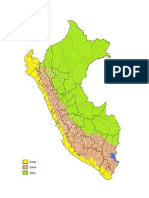 mapa demográfico del Perú.docx