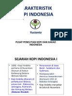 SERI 1 YUSIANTO KARAKTERISTIK KOPI INDONESIA JUNI 2013.pdf