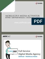 aktifmob_fullService_digitalMediaAgency
