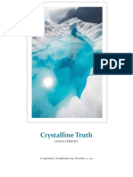 Crystalline Truth Empowermentnwbt