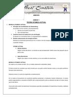 TEORIA ATOMICA ACTUAL.docx
