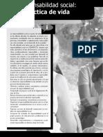 UVD_Responsabilidad_Social (1).docx