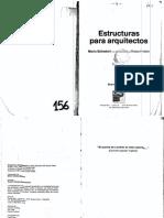 Estructuras-Para-Arquitectos-Mario-Salvadori.pdf