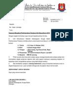 surat tawaran perkhemahan perdana.docx