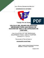 DRAGAS.pdf