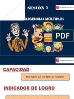 PPT_N°_07___INTELIGENCIA_MULTIPLES