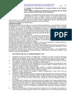 Especificaciones Particulares API-ZLO-28-14.pdf