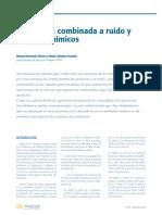 EXPOSICIÓN COMBINADA A RUIDO Y AGENTES QUÍMICOS.pdf