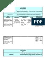 plan de estudios primaria.docx