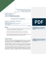 Preinforme de Laboratorio 3.docx