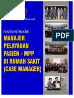 edoc.site_360371382-buku-panduan-praktik-manajer-pelayanan-p.pdf