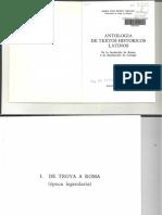 antología  de textos históricos latinos - selección.pdf