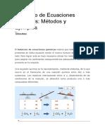 Balanceo de Ecuaciones Químicas.docx
