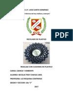 TRABAJO DE MI RICOLAS 2017 RESICLAVLE DE CUCHARAS.docx