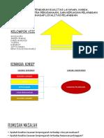 managemen operasional.pptx