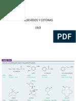 Cetonas y Aldehidos_19[17]