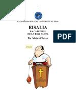 E-RISALIA.pdf
