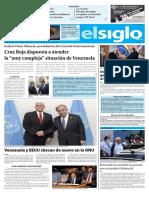 Edición Impresa 11-04-2019