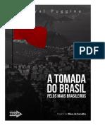 DocGo.Net-A Tomada do Brasil pelos Maus B - Percival Puggina.pdf.pdf