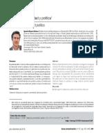 Creencias_posverdad_y_politica.pdf.pdf