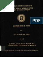Cementacion solida de aceros.PDF