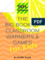The_BIG_Book_of_Classroom_Warmers_amp_amp_Games_by_S_Allen.pdf