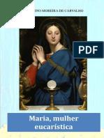 Maria e a Eucaristia.pdf