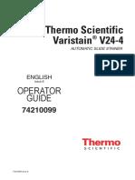 Manual - Varistain Operator Guide.pdf