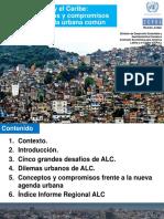 Agenda Urbana1